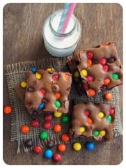 brownie-mms-ickfd