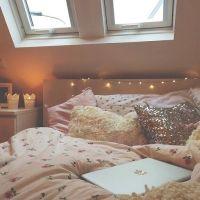 Como deixar seu quarto aconchegante para o inverno