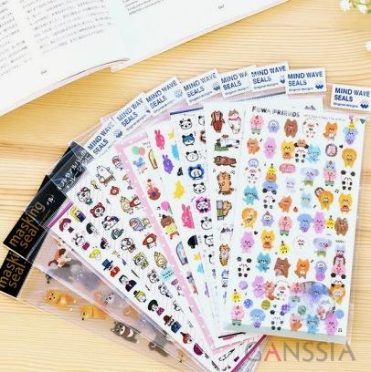 Estilo-animal-bonito-adesivos-para-caderno-diário-papelaria-scrapbooking-etiqueta-material-de-material-escolar-tt-2254.jpg_640x640