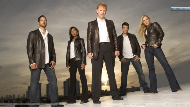 All-Characters-Of-Csi-Miami
