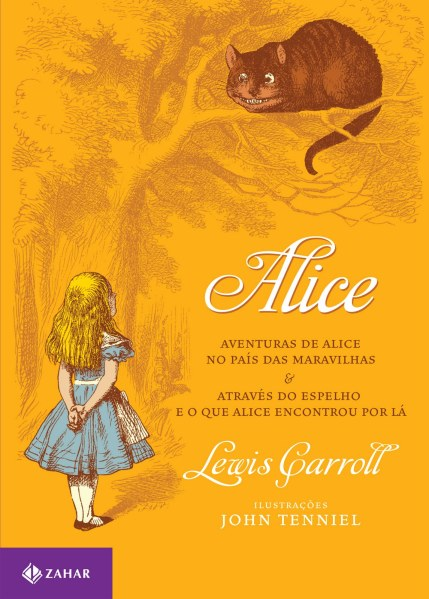 capa-Alice-zahar