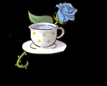 Chá de Rosas Azuis - Logo sem nome (2)
