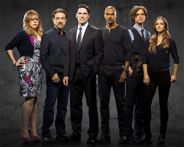 criminal-minds-Season-11-team-620x495
