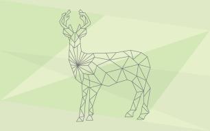 dainalightfoot-stag