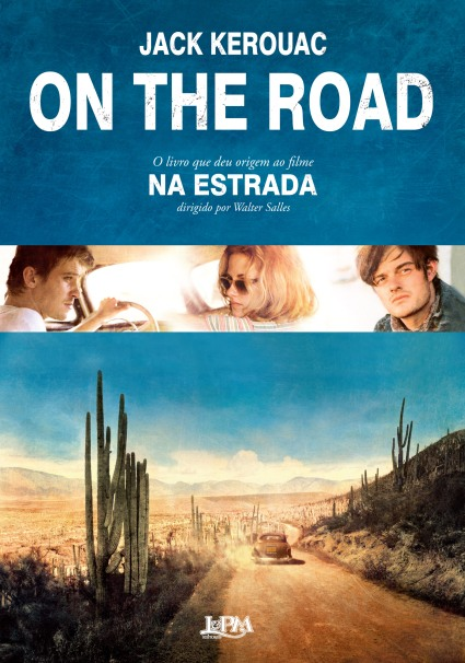 CAPA_On_the_road.indd