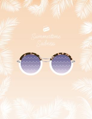 Summertime_full_poster
