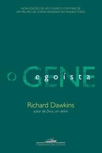 o-gene-egoista