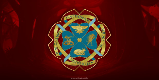 wickred-jkrowling-news-ilvermorny-houses